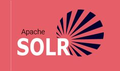 Mindmajix is the leader in Apache Solr Online Training, Apache Solr is a open source enterprise search platform from the Apache Lucene project with hands-on.