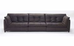 22 amazing leather edition sofas images couches sofa beds lounge rh pinterest com
