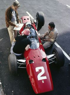 F1 Images  (@F1_Images) | Twitter