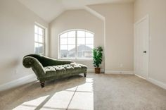Great place to sit and read a book!  http://6713matadorranchrd.agentmarketing.com/