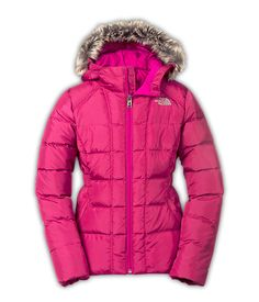 8eb57bfca423 59 Best KIDS OUTERWEAR images