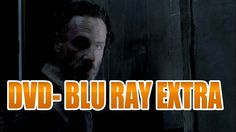 The Walking Dead Season 4 4x16 A Terminus They're fucking with the wrong...