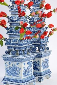 Aronson Antiquairs of Amsterdam, the leading antique Delft dealers in the world, have announced a spectacularly rare and important addition to their 22nd annual exhibition at New York's WINTER ANTIQUES SHOW, this year being staged at the Park Avenue Armory from January 22 through January 31, 201...