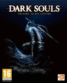 Dark Souls™: Prepare to Die™ Edition will include an untold chapter in the world of Lordran. Sent back to the past, player will discover the story when Knight Artorias still lives.  New Bosses – Including Black Dragon, Sanctuary Guardian, Artorias of the Abyss.  PVP Arena & Online Matchmaking System – Quick matching for players to play 1vs1, 2vs2 and 4 player battle royal.  New Areas – Including Oolacile Township, Oolacile Sanctuary, Royal Wood, Battle of Stoicism which is the training…