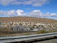 Laingsburg van die N1 City Photo, Cape, Beautiful, Mantle, Cabo, Cloak