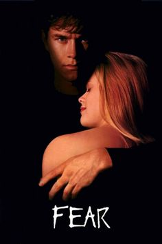 Fear (1996) R | 1h 37min | Drama, Thriller | 12 April 1996 (USA) - When Nicole met David; handsome, charming, affectionate, he was everything. It seemed perfect, but soon she sees that David has a darker side. And his adoration turns to obsession, their dream into a nightmare, and her love into fear.