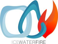 Ice Water Fire