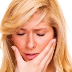 Are you suffering with TMJ dysfunction? This can also be referred to as TMJD or simply TMD. The staff at Pain to Health Center. Specializes in TMD cases like yours and we get great results. We can work on our own but we also work with many local dentists co-managing patients just like you. If you want relief from TMD call us today at 630-922-6500