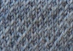 verspringende verstevigde hiel Cool Tools, Stitch Markers, Merino Wool Blanket, Mittens, Knit Crochet, Knitting, Handmade, Crafts, Stitches