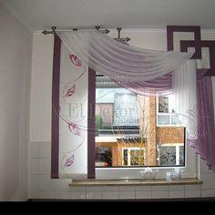 Αρχείο λευκωμάτων Boudoir Photography, Valance Curtains, Home Decor, Fold Clothes, Homemade Home Decor, Valence Curtains, Sexy Women, Interior Design, Home Interiors