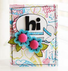 Roree-Cricut Circle-Jun11-hello wednesday notebook doodles-hi 2