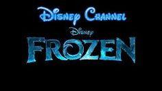 ★ Frozen Full Movie 2013 Disney Full Movie HD Online ★ - YouTube