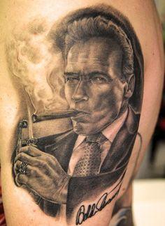 Tattoo by Andy Engel Full Body Tattoo, Body Tattoos, I Tattoo, Piercing Studio, Tattoo Parlors, Body Modifications, Skin Art, Tattoo Artists, Ink