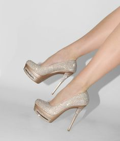 9 best Stuff to Buy images on Pinterest | | | Womens high heels, Shoes ... 4d7b2c