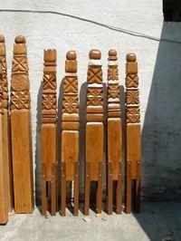 Folk Music, Wood Carving, Hungary, Traditional, Baseball, History, Baseball Promposals, Wood Carvings, Historia