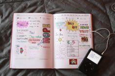 Music + Making Notes