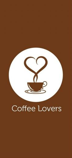 Coffee lovers, this one is for you! #coffee