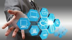 Fixtel is a managed IT service company in Gold Coast that specializes in all your IT related business needs. They provide IT service for a range of technical issues, from computer support to web hosting. What are you suggestion on good It Services Company, Managed It Services, Consulting Companies, Consulting Firms, It Service Management, Solution Architect, Training Academy, Help Desk, Security Solutions