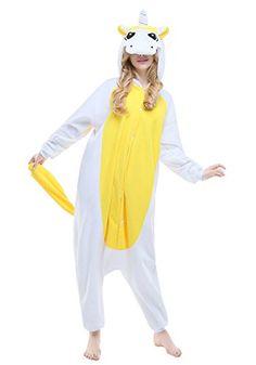 Costume de licorne licornes and d 233 guisements on pinterest