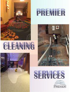 Para Premier la limpieza juega un papel vital en su empresa o negocio por ello contamos con personal profesional y altamente capacitado para implementar, administrar y estructurar un programa de control de limpieza. #Serviciosdelimpieza #limpieza #Calidad #PersonalProfesional