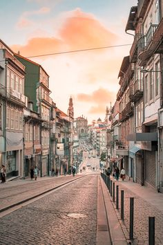 Places To Travel, Places To Visit, Road Trip, Portugal Travel, Travel Aesthetic, Spain, Street View, Europe, Italy
