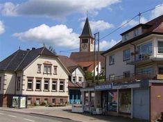 ° Guide: Dorlinbach in Germany (Baden-Württemberg) | Tripmondo