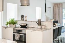 Tilaukseni - Zentuvo Kitchen Island, Home Decor, Island Kitchen, Decoration Home, Room Decor, Interior Decorating
