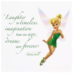 Tinker Bell Tinker Bell The post Tinker Bell appeared first on Paris Disneyland Pictures. Tattoo Tinkerbell, Tinkerbell Quotes, Tinkerbell Pictures, Tinkerbell And Friends, Tinkerbell Disney, Peter Pan And Tinkerbell, Tinkerbell Fairies, Tinkerbell Party, Fairy Pictures