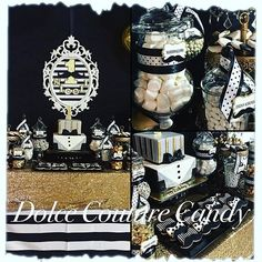 Nicoli's Mr. ONEderful First Birthday #candytable #uniquecandytables #dolcecouturecandy #nycpartyplanner #sweetsbuffet #sweet16decor #nyc #nyceventplanner #nycevents #sweetstable #eventplanner #uniquecandytables #rockcandy #sweet16 #bling #candytabledolcecouturecandy #longislandpartyplanner #sendintheclowns nyc #sweet16 #sweetstable #candytabledolcecouturecandy #dolcecouturecandy #sweet16decor #longislandpartyplanner #nycevents #bling #uniquecandytables #candytable #eventplanner…