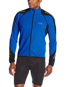 Gore Bike Wear Men's Phantom 2.0 Soft Shell Jacket  http://www.allmenstyle.com/gore-bike-wear-mens-phantom-2-0-soft-shell-jacket/