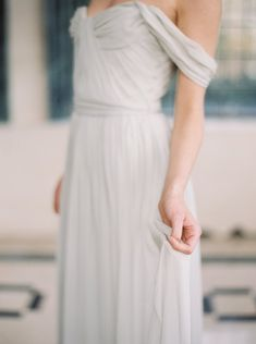 Indoor Bridal Session Inspiration | Wedding Sparrow | Kyle John Photography