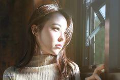 #귀여움 #모델 #패션 #뷰티 #역광 #셀카 #서울 #소녀 #girl #девушка #웃음 #의자 #학생 #miniskirt #바지 #beauty #섹시 #sexy #자연광 #beauty #style #fashion #model #pretty #カメラマン #モデル #美しさ #かわいいです #미소 #window #행복