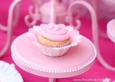 cupcake-rosa