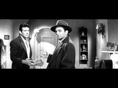 """Murder Inc. Well-deserved Oscar nominated performance from Peter Falk as Abe """"Kid Twist"""" Reles. Peter Falk, Austrian Empire, Gangsters, Comedians, Crime, Singer, Kid, Magic, Movies"""