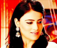 Radhika madan hd images of colors tv serial pictures to pin on - Radhika Madan On Pinterest
