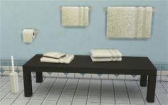 http://sims4customcontent.tumblr.com/post/123350048028/veranka-s4cc-io-bathroom-pt2-toothbrush