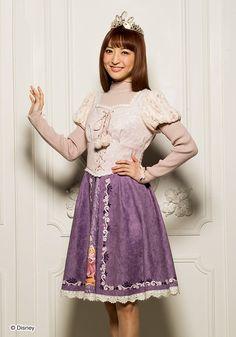 ☆NEW Disney Collection☆の画像 | Secret Honey by Honey Bunch Officia…