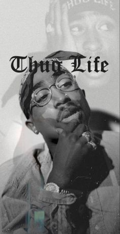 Tupac Photos, Tupac Pictures, 2pac Wallpaper, Rapper Wallpaper Iphone, Arte Do Hip Hop, Hip Hop Art, Dope Wallpapers, Celebrity Wallpapers, Tupac Videos