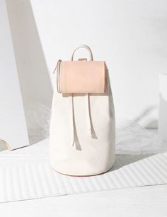 """I never say items are """"cute"""", but I will make an exception just this once for the CUTEST BAG EVAAAARRRR!!"""