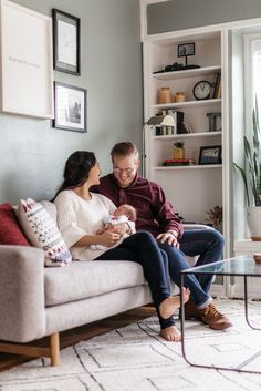 {The Dudleyu0027s} Waco Family Portraits » Jeff Jones Photography