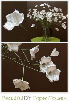 Google Image Result for http://to-be-charmed.com/wp-content/uploads/2010/08/diy_flowers.jpg