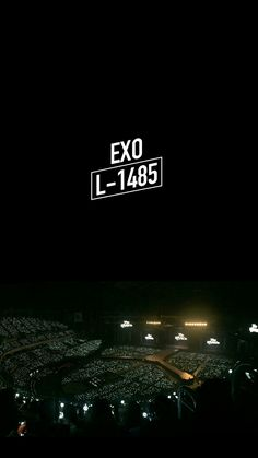 Exo wallpaper/lockscreen Exo-L 🌸