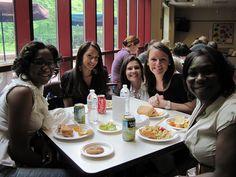 Cecil College Moments www.cecil.edu