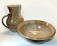 Pic Works Pottery