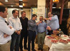 El Imida promociona y pone en valor las razas autóctonas de la Región de Murcia