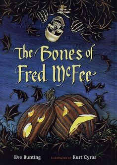 mentor text: fun seasonal read - sweet and rhythmical - great for questioning