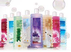 Alternative Uses for AVON Bubble Bath