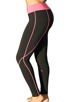 1094e90801a9 Workout Clothes From Amazon *** You can get more details by clicking on the
