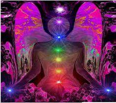 Resultado de imagem para imagens do universo e meditações