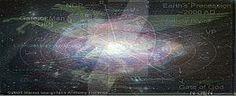 NGC253-eso by STRVNRTST